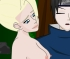 watch a hot blonde jerk off sasuke