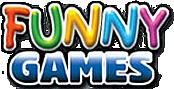 Funny-Games.biz logo